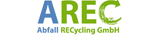AREC - Abfall Recycling GmbH